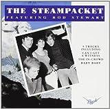 Rod Stewart/Brian Auger/Julie Driscoll