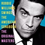 The Original Masters Robbie Williams...