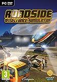 Roadside Assistance Simulation  (PC)