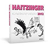Haitzinger Karikaturen 2012