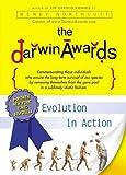 The Darwin Awards (Turtleback School & Library Binding Edition) (0613656466) by Northcutt, Wendy