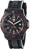 Luminox Men's 8815 Black Ops Carbon 8800 Series Watch