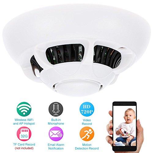 5V DB Outdoor wifi IP CCTV Kamera USB Stecker 80cm/Kabel/Schnur