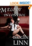 Melody in Control