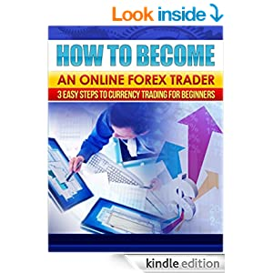 Best online broker for day trading penny stocks