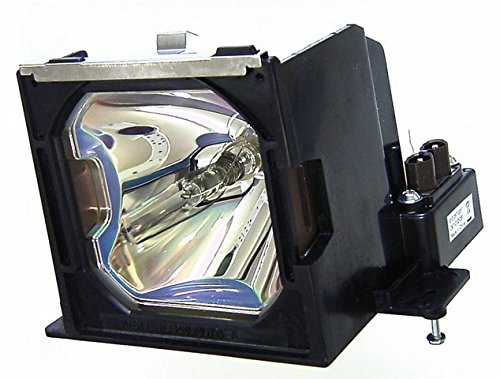 Sanyo Lcd Projector Assembly With High Quality Original Bulb Inside