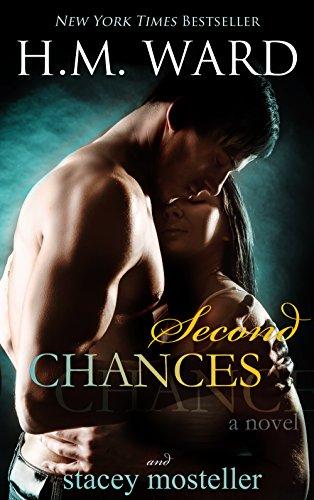 H.M. Ward - Second Chances