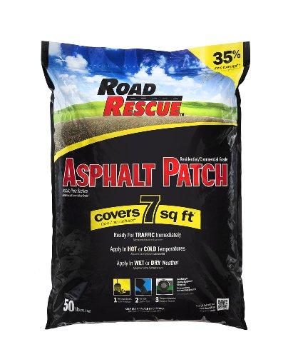 road-rescue-asphalt-repair