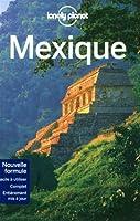 MEXIQUE 10ED