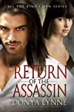 Return of the Assassin (All the Kings Men Book 5)