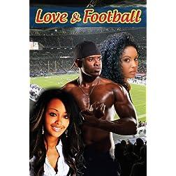 Love & Foootball