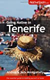 img - for Going Native in Tenerife book / textbook / text book