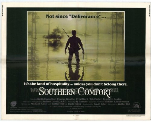 southern-comfort-poster-22-x-28-inches-56cm-x-72cm-1981-half-sheet
