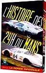 L'Histoire des 24h du Mans