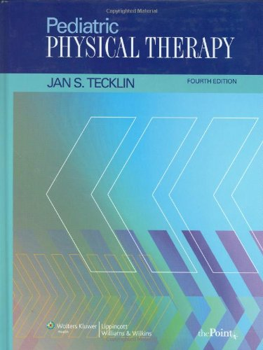 Pediatric Physical Therapy front-855958