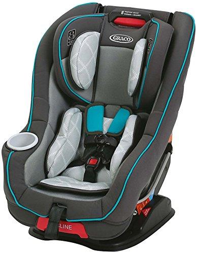 graco-size4me-65-rapid-remove-convertible-car-seat-finch