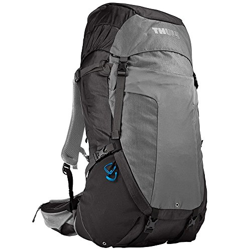 Thule-Womens-Capstone-Hiking-Pack-50-Liter