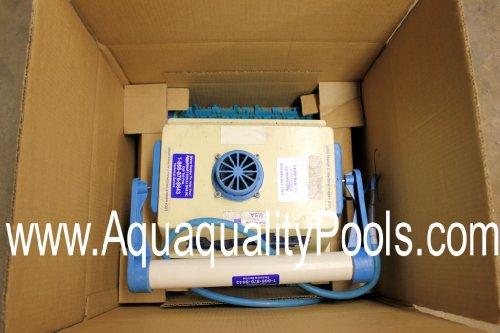 Swimming Pool Repair Parts front-632138
