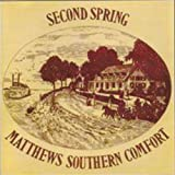 Matthews Southern Comfort Second Spring
