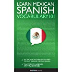Learn Mexican Spanish - Word Power 101 | Innovative Language Learning