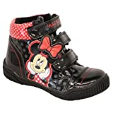 Filles Minnie Mouse