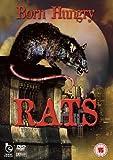 echange, troc Rats [Import anglais]
