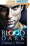 Blood Dark (Blackthorn Dark Paranorma...