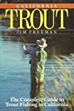 Search : California Trout