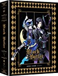 黒執事 Book of Circus シーズン3 / BLACK BUTLER: BOOK OF CIRCUS SEASON THREE