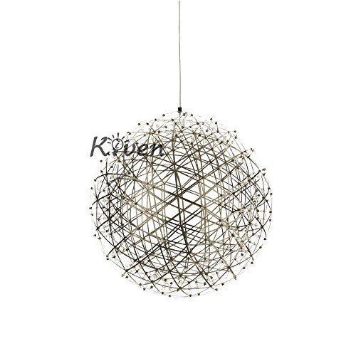 sparking-stars-lights-modern-style-moooi-design-stainless-steel-led-ceiling-lamp-supply-fromkcstg02