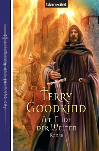 ebook part time gods of fate 2015
