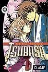 Tsubasa 23: RESERVoir CHRoNiCLE