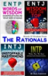 The Rationals Inspired Collection: Fo...
