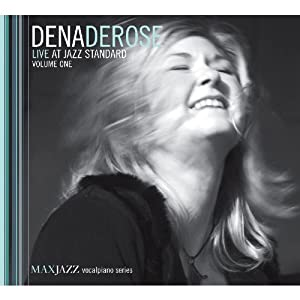 Live at Jazz Standard 1