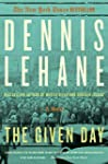 The Given Day (Coughlin Series)