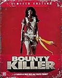 Image de Bounty Killer (Blu-Ray Steelbook)