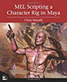 Maya Character Creation, 2nd Edition