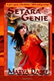 img - for Setara's Genie book / textbook / text book