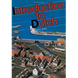 A Practical Grammar Introduction to Dutchby William Z. Shetter