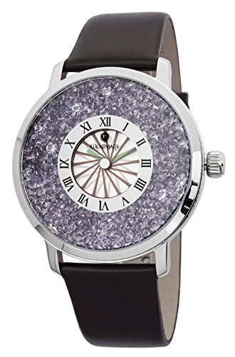Reichenbach ladies quartz watch Lilienthal, RBT02-185