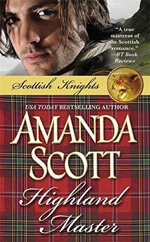 Image of Highland Master (Scottish Knights)