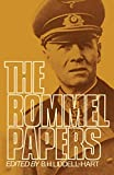 The Rommel Papers (Da Capo Paperback)