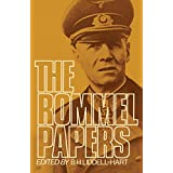 The Rommel Papers ~ Erwin Rommel