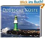 Deutsche K�ste: Eine Fotoreise von He...