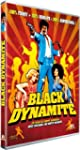 Black Dynamite [Francia] [DVD]