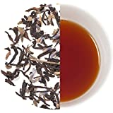 Lavender Black Tea (100 Gm)|Fresh & Pure|Natural Lavender Tea