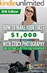 How to Make Your First $1,000 with St...