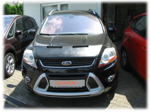 AB-00462-Ford-Kuga-2008-2012-BRA-DE-CAPOT-PROTEGE-CAPOT-Tuning-Bonnet-Bra