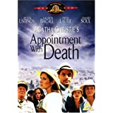 Appointment with Death [DVD] [1988]by Peter Ustinov