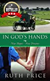 In Gods Hands (Out of Darkness 3: Lancaster Amish: Amish Romance)